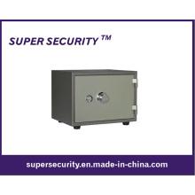 Coffre-fort de sécurité à la maison de produits de sécurité (SJJ0814)