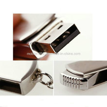 USB 2.0 Rotate Style Swivel USB Flash Memory Stick 4GB 8GB 16GB 32GB 64GB