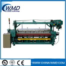 Equipo de telar automático de velocidad WMD 220rpm telar industrial para la venta