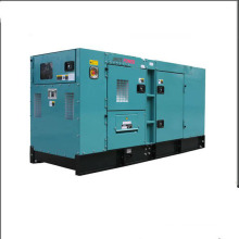 Unite Power 175kVA Lovol Soundproof Diesel Generator (UL175G)