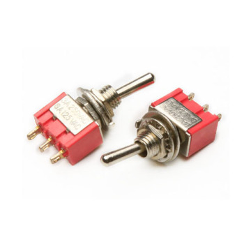 MTS-102 on off toggle switch with long handle
