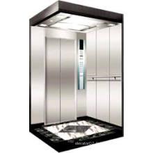 Ascenseur de passager de FUJI avec la qualité de Cn