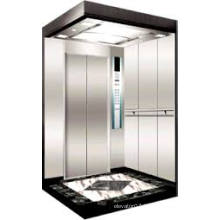 FUJI Passenger Elevator with High Quality From Cn