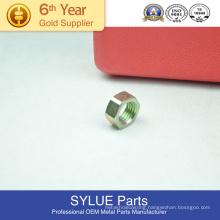 ring settings adapter