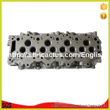 Mazda Wl Cylindre Head Wl31-10-100h Wl11-10-100e