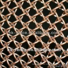 malla de malla de acero inoxidable, malla de protección (muestras gratis)
