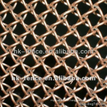 stainless steel grid mesh, guarding mesh(free samples)
