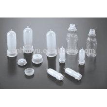 Vorform für Flaschen Wasser