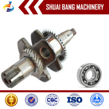 Shuaibang Best Band In China Alibaba 13Hp Gasoline Engine Crankshaft