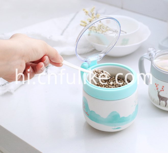 Plastic Houseware Wholesale