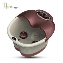Smart Roller Detox Foot SPA Tub Massager