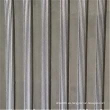 Anti Slip Rubber Floor Mat en venta en es.dhgate.com