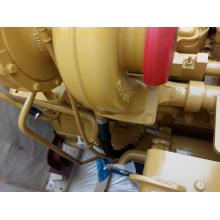 Shantui SD32 bulldozer engine assy NT855-C360