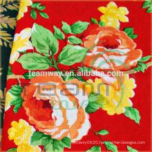 Stitchbond Mattress Fabric For Sale