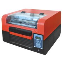 BYH ceramic digital printing machine