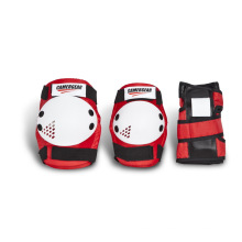 Protective Pads - Elbow Pad (PP-04)