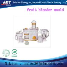 injection plastic fruit blender mold supplier