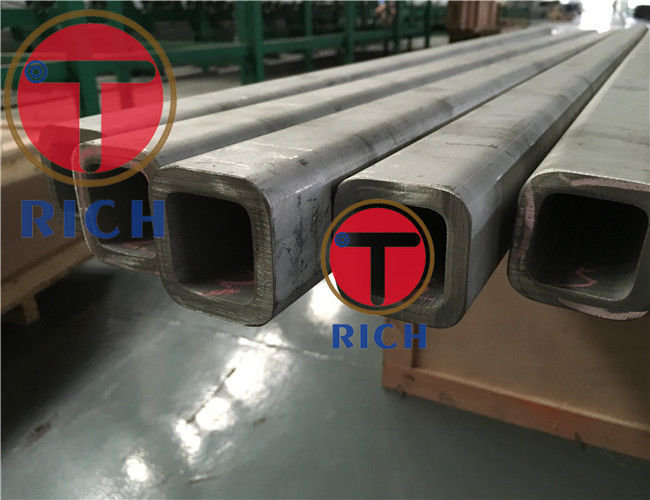 pl20787407-seamless_welded_special_steel_pipe_rectangular_shape_stainless_304_316_material