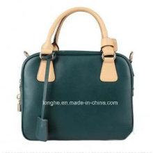 2015 New Stylish Women Shoulder PU Handbags