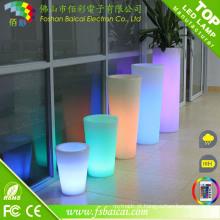 Foshan Manufatura Luz solar do jardim do diodo emissor de luz