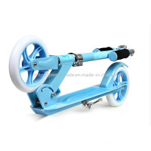 Kick Scooter with Best Selling in Europe (YVS-002)