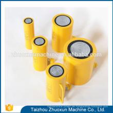 FCY-10100 hydraulische Kolbenzylinderwerkzeuge zum Anheben