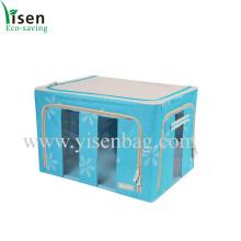 Fashion Design Storage Box (YSOB06-009)