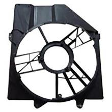 El motor modificado para requisitos particulares calidad estable del motor parte el molde auto del ventilador del molde