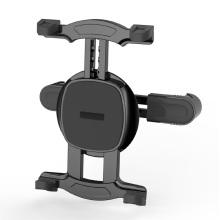 Автомобильный держатель для планшета 7 - 12 дюймов (PAD618)