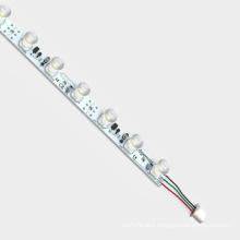 High power DC24V led light bars 3000K 6000K bar light led for lighting