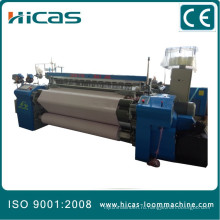Высокоскоростная ткацкая машина для ткацких станков Tsukakoma
