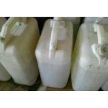 professional supply amino silicone emulsion free defoamer