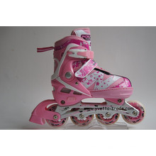 Adjustable Inline Skate with Good Quality (YV-202)