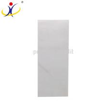 Le meilleur service A4 lettre tête papier impression tête de lettre impression impression d'enveloppe de papier à en-tête