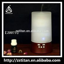 Kristall Diamant Aroma Diffusor 20015