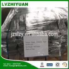 China Lieferant 99,99 / 99,85% / 99,65% Antimon Barren CS-476A
