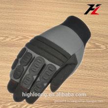 Рабочие перчатки безопасности рабочие перчатки