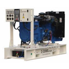 weifang diesel generator 500 kva