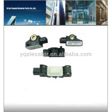 Hyundai Elevator crash sensor, Hyundai Elevator Sensor