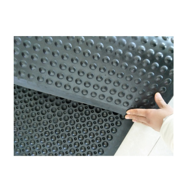 Foam Safety Rubber Mat