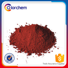 Vat Dark Red F-3B cotton dye