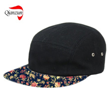 Custom Snapback Fashion Cap