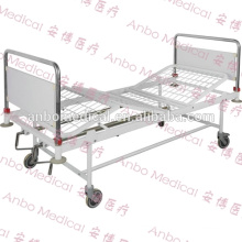 General Hospital Fowler Bed