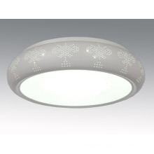 LED Acrylic Energy-Saving Ceiling Lamp