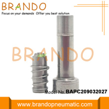 Clutch Servo Actuator Booster Solenoid Stem 9701500010