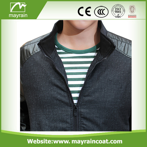 Mayrain Waterproof Outdoor Jacket