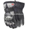 Gants cyclistes économiques et durables gants chauds d'hiver de vente chaude