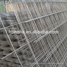 High quality PVC Coated Twin Wire Mesh / 868 and 656 wire fence for sale
