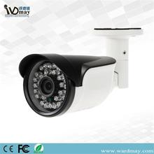 1080P HD CCTV IR Video Kyamarar AHD