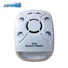 Patch anti-moustique naturel anti-moustique, moustique à moustiques au laser électrique, moustique à ultrasons